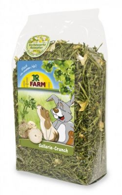 Jr Farm Sedano Crunch - Ziprar.com