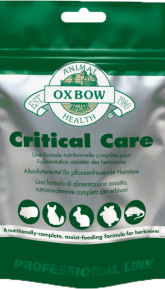 oxbow-critical-care-141 gr