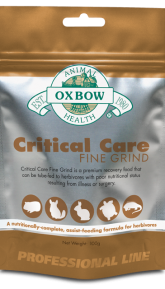 oxbow-critical.care-fine-grind