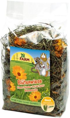 Jr Farm Mix di Fiori - Ziprar.com